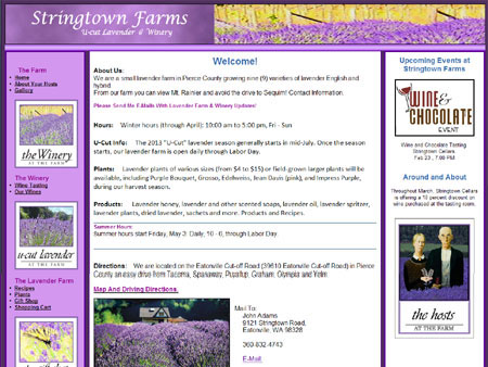 stringtown farms